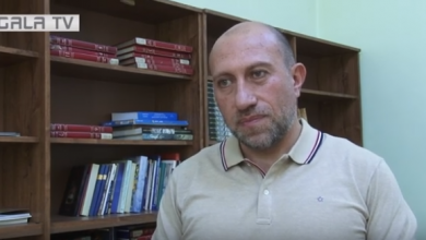 Photo of «Քոչարյանին իշխանության գալու շանս կարող է տալ միայն այս իշխանությունը». քաղաքագետ