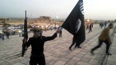 Photo of «Իսլամական պետությունը» Թուրքիային և Էրդողանին սպառնացող տեսանյութ է հրապարակել