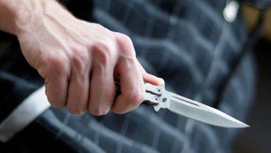 Photo of Երևանում 15 և 16-ամյա անչափահասների դանակահարության դեպքը բացահայտվել է. մեղադրանք է առաջադրվել 18-ամյա երիտասարդին
