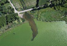 Photo of Ուղիղ եթերով հայտարարեք Սևանա լճի մաքրման ֆլեշմոբ. «SOS Սևան» նախաձեռնությունը բաց նամակ է հղել ՀՀ վարչապետին