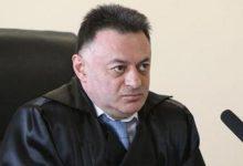 Photo of Կասեցվել են դատավոր Դավիթ Գրիգորյանի լիազորությունները. NEWS.am
