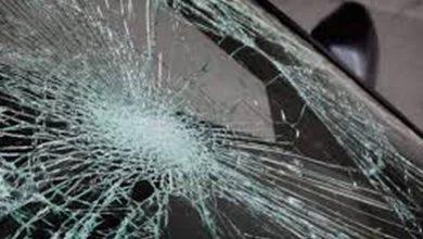 Photo of Երևանում բախվել են «Honda» մակնիշի ավտոբուսն ու Audi A4-ը. կան տուժածներ