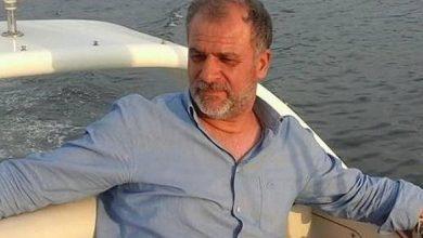 Photo of Հայերին Թուրքիայից վտարելու կոչ արած թուրք գործիչը կարող է պատասխանատվության ենթարկվել