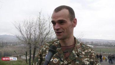 Photo of Վիրավոր զինվորները ամեն ինչ հասկանում են․ Հայկը ոչ բուժման գումար ունի, ոչ էլ աջակցություն Հայաստանի Հանրապետությունից. forrights.am