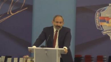 Photo of Հայաստանից պետք է արմատախիլ արվի քրեական ենթամշակույթը, հանցագործի տեղը բանտում է. վարչապետ