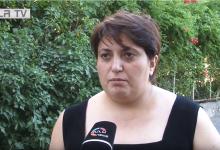 Photo of «После революции влияние криминальных группировок на общество резко сократилось», — адвокат Нина Карапетянц