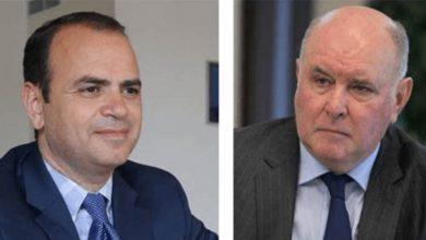 Photo of «Армяне являются частью многонационального российского государства», — статс-секретарь — замминистра иностранных дел РФ Григорий Карасин