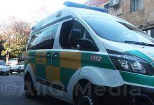 Photo of Գորիում վթարի ենթարկված հայերից 2-ը վերակենդանացման բաժանմունքում են