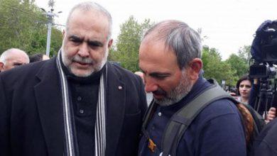 Photo of Հին օրենքներով Նոր Հայաստանը չի կառուցվում. Ժառանգություն կուսակցության կոչը նոր Կառավարությանը