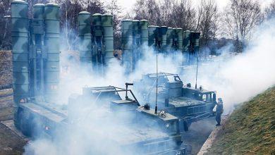 Photo of Россия нарушает баланс вооружений в регионе и игнорирует интересы Армении