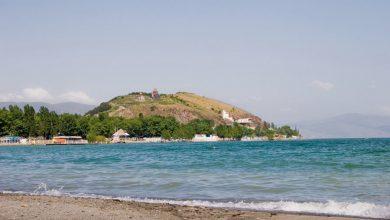 Photo of Пять фактов об армянском «море» — уникальном Севане