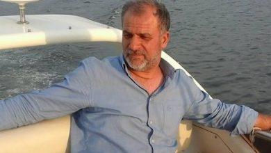 Photo of Представитель партии Эрдогана предложил депортировать проживающих в Турции армян