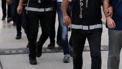 Photo of Գյուլենականների «որս» Թուրքիայի օդուժում