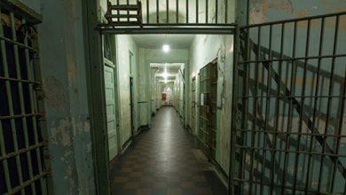 Photo of ՊՎԾ-ն «Աջակցություն դատապարտյալին» հիմնադրամում խախտումներ է արձանագրել. հարուցվել է քրեական գործ
