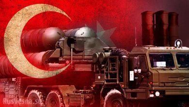 Photo of По мнению турецкого генерала, Армения может нанести  удар с воздуха по Турции