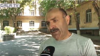 Photo of «Мы не должны позволить, чтобы нами, в том числе и КС, руководили ставленники», — правозащитник В. Арутюнян