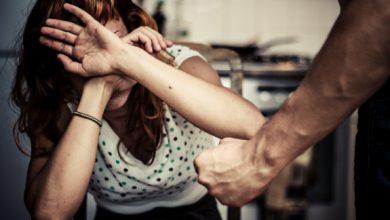 Photo of 48-ամյա տղամարդը, խանդից դրդված, մետաղական սարքով հարվածներ է հասցրել իր նախկին կնոջը