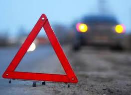 Photo of Վայոց ձորում վթարի հետևանքով զոհվել է երեք քաղաքացի