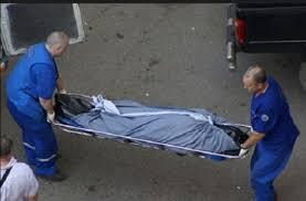 Photo of Փրկարարները դին իջեցրել և մոտեցրել են շտապօգնության ավտոմեքենային
