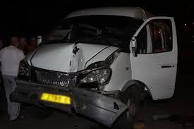 Photo of Վթարի է ենթարկվել 28 համարի երթուղին սպասարկող «ԳԱԶել» մակնիշի ավտոմեքենան. կան տուժածներ