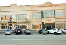 Photo of Դատախազի հանձնարարությամբ ժամանակավորապես դադարեցվել է «Դվին» ռեստորանային համալիրի գործունեությունը
