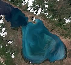 Photo of Ո՞րն է իրականում Սևանա լճի կանաչափատման դեմ պայքարի հիմնական միջոցը