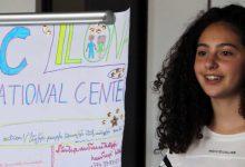 Photo of Դա մարդկանց պատկերացրած հեղափոխությունը չի լինելու. 14-ամյա Իլոնայի մտորումները