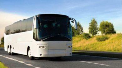 Photo of Из Москвы в Армению запустили новый регулярный автобус