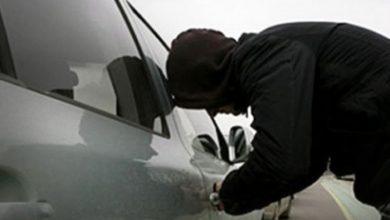 Photo of Երևանում մի քանի ժամվա ընթացքում թալանել են մի քանի Porsche Cayenne-ներ