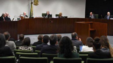 Photo of Բրազիլիան մերժել է գյուլենականության մեջ մեղադրվողին Թուրքիային արտահանձնելու պահանջը