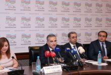 Photo of Ադրբեջանում նախատեսում են բացել հայագիտական հետազոտությունների բաժին