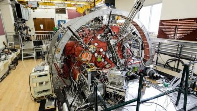 Photo of Ամերիկացի ֆիզիկոսները լաբորատորիայում արհեստական Արև են ստեղծել