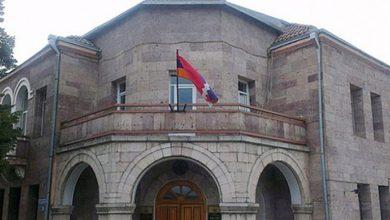 Photo of Արցախի իշխանությունները ջանքեր են գործադրում ռազմագերի Արայիկ Ղազարյանին հայրենիք վերադարձնելու ուղղությամբ. Արցախի ԱԳՆ