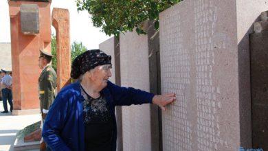 Photo of Այսօր Անհայտ կորածների միջազգային օրն է. Արցախում գրանցված է 773 անհայտ կորած