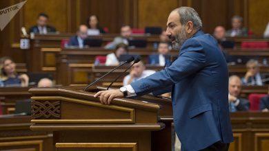 Photo of Политическое поле развалено. Сможет ли новый парламент иметь дееспособное большинство?