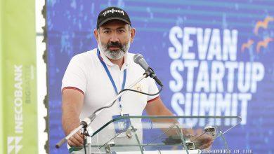 Photo of Стартап-революция и бремя ответственности
