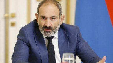 Photo of Никол Пашинян констатировал положительный рост  нескольких сфер
