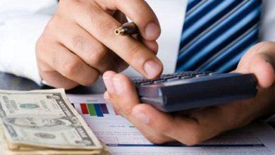 Photo of Բացահայտվել են վարկերի տրամադրման ծառայություններ մատուցող մի շարք կազմակերպությունների կողմից խարդախությամբ խոշոր չափերով հափշտակություն կատարելու դեպքեր