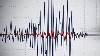 Photo of Ուժեղ երկրաշարժ Թուրքիայում. փլատակների տակ մնացածներ կան
