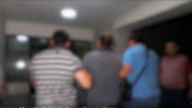 Photo of Իրավապահները բացահայտել են Երևան-Սևան ճանապարհին պայթեցման եղանակով կատարված սպանության փորձը