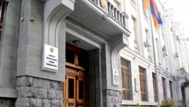 Photo of Արտակարգ դեպք Երևանում. ՌԴ քաղաքացին դիմել է գլխավոր դատախազություն, որ իր ճամպրուկից գողացել են 8 մլն դրամին համարժեք թանկարժեք իրեր