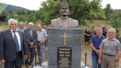 Photo of «Довел до слез самого Бекир-пашу»: как армянин спас село в Грузии от турецкого нашествия