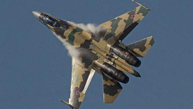 Photo of Թուրքիայի և Ռուսաստանի միջև կարող են պաշտոնական բանակցություններ սկսվել СУ-35-երի գնման հարցով