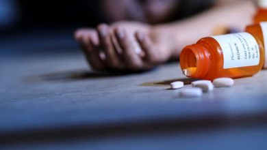 Photo of Արարատի մարզում 22-ամյա հղի կինը ինքնասպանություն գործելու նպատակով դեղահաբեր է խմել