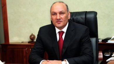 Photo of Գագիկ Խաչատրյանը տեղափոխվել է «Աստղիկ» բժշկական կենտրոն
