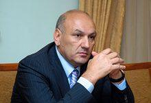 Photo of Գագիկ Խաչատրյանը ձերբակալվել է. ԱԱԾ