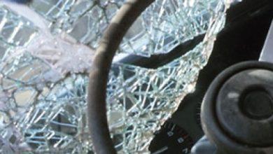 Photo of Ողբերգական ավտովթար Արցախում. Դրմբոն-Ստեփանակերտ ճանապարհին ավտոմեքենան մոտ 70 մետր գլորվել է ձորը. վարորդը մահացել է