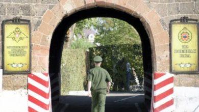 Photo of Ա․ Ռազգիլդեևի ձերբակալման վայրը ՀՀ ք․ Գյումրին է նշված, բայց վարույթն իրականացնող մարմինը նրան ՀՀ քրեակատարողական հիմնարկ չի տեղափոխում