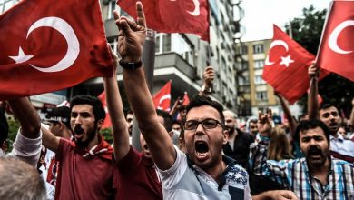 Photo of «Подлые неверующие»: реакция турецких пользователей, на заявления Лаврова про Турцию