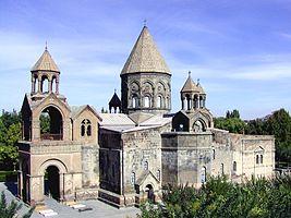Photo of 10 августа День памяти Свв. 200 Патриархов Третьего Вселенского Собора в Ефесе
